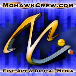 MCcom-MediaArt_LogoCombo-250.jpg