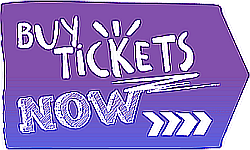 arrow-buy-tickets-purple.png
