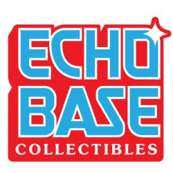 echo-base-logo.jpg