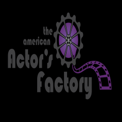 The_American_Actors_Factory_Color.png